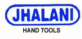 Jhalani Logo jhalani logo Our Brands